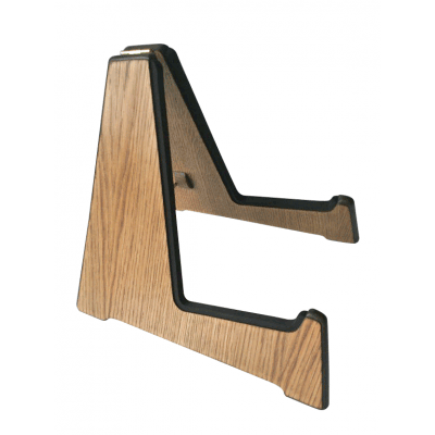 Wooden Acoustic Guitar Stands Handmade Free Uk